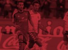 Torres podría ser baja en Leganés