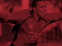 Osasuna logró su primer liderato en Albacete