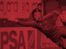 Osasuna llega a un acuerdo con Nauzet
