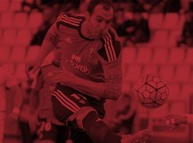 Puntuaciones: Otro gol de Urko Vera