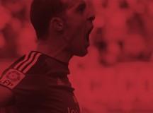 Urko Vera jugará en la SD Huesca