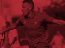 Imanol García vuelve a Osasuna