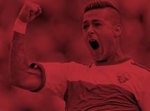 Osasuna ficha a Sergio León