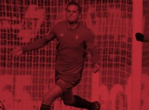 Causic rescinde con Osasuna