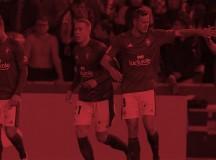Pocos cambios para Sevilla