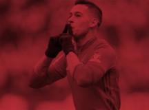 Puntuaciones: Sergio León volvió a marcar