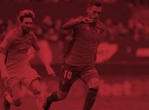 Roberto Torres se une a los lesionados