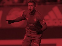 Sergio León jugador del año para elSadar.com