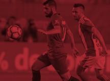 Otra oportunidad para Mérida