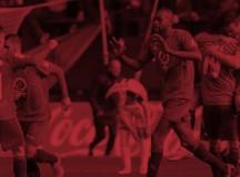Al final volvió Osasuna