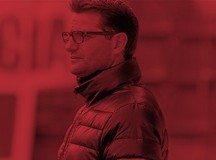 Palacios candidato a director deportivo