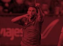 Puntuaciones: Torres lo intentó