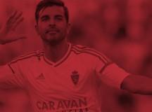 Ángel podría fichar por Osasuna