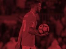 Puntuaciones: Gol de Torres