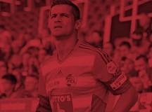 Relacionan a Ricardo Costa