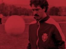 38 años sin un 'goleador'