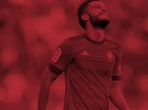 Vuelve Roberto Torres