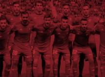 Puntuaciones: Adiós a la Copa
