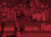 Lucas Torró se marcha a la Bundesliga