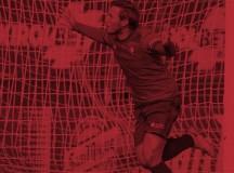Puntuaciones: Otro gol de Xisco