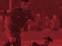 ¿Debería Osasuna ceder jugadores?