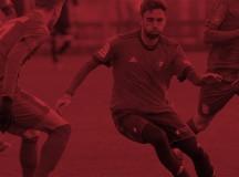 Róber Ibáñez regresará a Osasuna