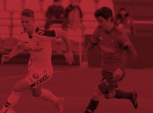 Sin fútbol ni ambición