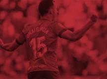 Unai García jugador del año para elSadar.com