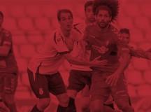 Aridane duda para Albacete