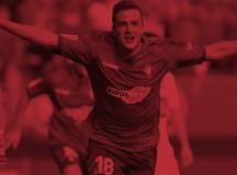 Osasuna no pagará más por Juan Villar