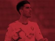 Puntuaciones: Nacho Vidal 'marcó' un golazo