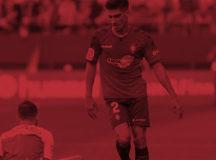 Nacho Vidal viaja a Albacete