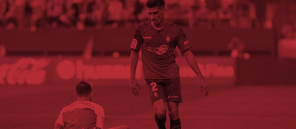 Vuelve Nacho Vidal