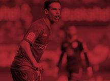 Puntuaciones: Vuelta y gol
