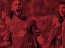 Puntuaciones: Torres volvió a decidir