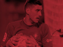Puntuaciones: Sergio fue el héroe