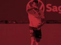 Puntuaciones: Arnáiz goleador
