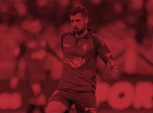Fran Mérida no seguirá en Osasuna