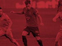 Los elegidos para Sevilla