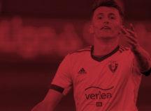 Budimir entra en un selecto club
