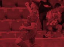 Puntuaciones: Otro gol de David García